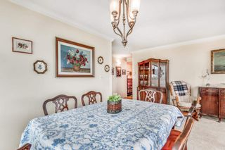 Photo 9: 701 567 LONSDALE Avenue in North Vancouver: Lower Lonsdale Condo for sale : MLS®# R2598849