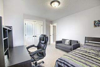 Photo 27: 46 West Cedar Place SW in Calgary: West Springs Detached for sale : MLS®# A1112742