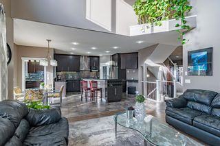 Photo 15: 87 Panatella Drive NW in Calgary: Panorama Hills Detached for sale : MLS®# A1107129