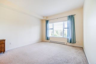 """Photo 10: 407 2488 KELLY Avenue in Port Coquitlam: Central Pt Coquitlam Condo for sale in """"SYMPHONY AT GATES PARK"""" : MLS®# R2379920"""