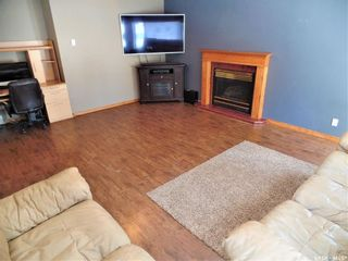 Photo 4: RM of Hillsdale-12.3 acre acreage in Hillsdale: Residential for sale (Hillsdale Rm No. 440)  : MLS®# SK842793