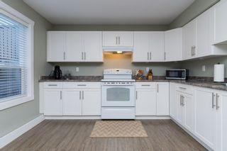 Photo 35: 17422 0A Avenue in Surrey: Pacific Douglas House for sale (South Surrey White Rock)  : MLS®# R2067769