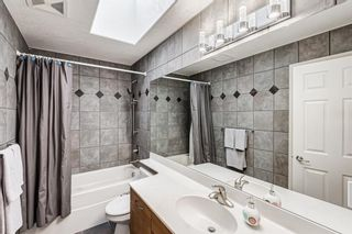 Photo 38: 106 Rockbluff Close NW in Calgary: Rocky Ridge Detached for sale : MLS®# A1111003