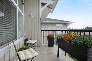 "Photo 13: 402 33255 OLD YALE Road in Abbotsford: Central Abbotsford Condo for sale in ""The Brixton"" : MLS®# R2210628"