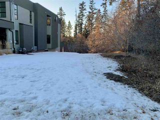 Photo 2: 10252 WADHURST Road in Edmonton: Zone 07 Vacant Lot for sale : MLS®# E4231551