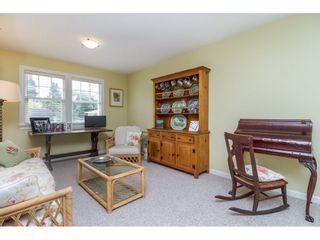 "Photo 17: 12258 AGAR Street in Surrey: Crescent Bch Ocean Pk. House for sale in ""Crescent Beach"" (South Surrey White Rock)  : MLS®# R2083653"