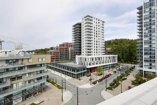 Photo 19: 705 8580 RIVER DISTRICT CROSSING STREET in Vancouver: South Marine Condo for sale (Vancouver East)  : MLS®# R2454645