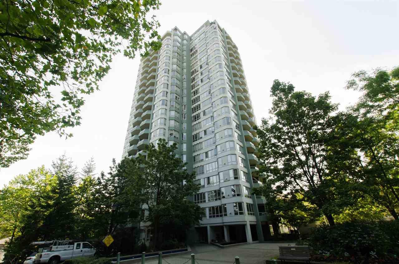 Photo 1: Photos: 304 10082 148 STREET in Surrey: Guildford Condo for sale (North Surrey)  : MLS®# R2152962