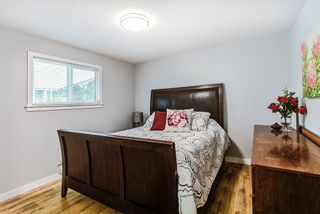 """Photo 10: 200 201 CAYER Street in Coquitlam: Maillardville Manufactured Home for sale in """"WILDWOOD PARK"""" : MLS®# R2175279"""