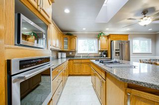 Photo 11: 11789 64B Avenue in Delta: Sunshine Hills Woods House for sale (N. Delta)  : MLS®# R2564042