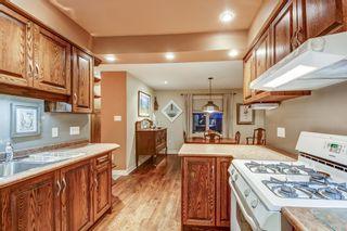 Photo 19: 8020 Twenty Road in Hamilton: House for sale : MLS®# H4045102