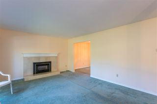 Photo 12: 47 CLOVERMEADOW Crescent in Langley: Salmon River House for sale : MLS®# R2503641