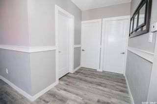 Photo 14: 812 3rd Avenue North in Saskatoon: City Park Residential for sale : MLS®# SK849503