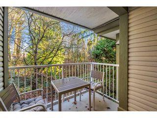 "Photo 19: 37 8892 208 Street in Langley: Walnut Grove Townhouse for sale in ""Hunters Run"" : MLS®# R2420757"