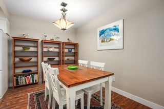 """Photo 4: 30 5111 MAPLE Road in Richmond: Lackner Townhouse for sale in """"MONTEGO WEST"""" : MLS®# R2221338"""
