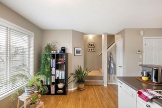 Photo 18: 69 Tuscany Springs Gardens NW in Calgary: Tuscany Row/Townhouse for sale : MLS®# A1112566