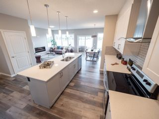 Photo 7: 2619 200 Street in Edmonton: Zone 57 House for sale : MLS®# E4252243