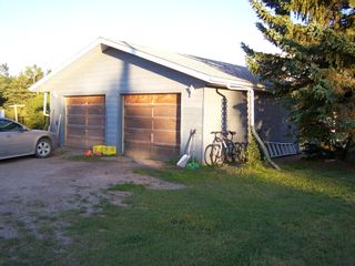 Photo 2:  in Sandwith: Acreage for sale (Round Hill Rm No. 467)