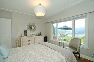 "Photo 18: 241 N SEA Avenue in Burnaby: Capitol Hill BN House for sale in ""CAPITOL HILL"" (Burnaby North)  : MLS®# V954685"