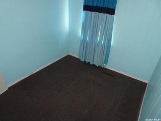 Photo 7: 456 Alexandra Street in Regina: Regent Park Residential for sale : MLS®# SK818448