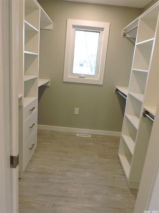 Photo 10: 17 Henderson Drive in Yorkton: North YO Residential for sale : MLS®# SK852875