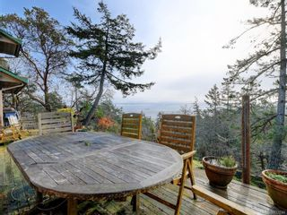 Photo 25: 5108 William Head Rd in Metchosin: Me William Head House for sale : MLS®# 833244