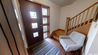 Photo 3: 11 Kirk Crescent in Saskatoon: Greystone Heights Residential for sale : MLS®# SK858890