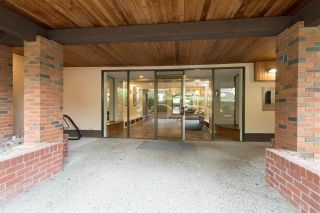 """Photo 16: 117 1235 W 15TH Avenue in Vancouver: Fairview VW Condo for sale in """"THE SHAUGHNESSY"""" (Vancouver West)  : MLS®# R2109921"""