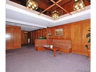 Photo 20: 414 1560 Hillside Ave in VICTORIA: Vi Oaklands Condo for sale (Victoria)  : MLS®# 620343