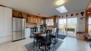 Photo 8: 5126 Shedden Drive: Rural Lac Ste. Anne County House for sale : MLS®# E4263575