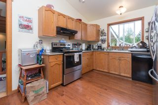 Photo 25: 1235 Merridale Rd in : ML Mill Bay House for sale (Malahat & Area)  : MLS®# 874858
