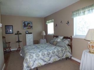 Photo 12: 549 RUPERT Street in Hope: Hope Center House for sale : MLS®# R2370530