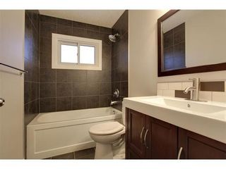 Photo 11: 14 ARMSTRONG Crescent SE in Calgary: Bungalow for sale : MLS®# C3546848