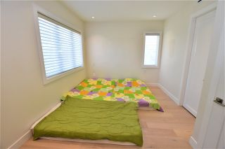 Photo 14: 4402 W 9TH Avenue in Vancouver: Point Grey House for sale (Vancouver West)  : MLS®# R2583845