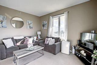 Photo 18: 2421 1140 Taradale Drive NE in Calgary: Taradale Apartment for sale : MLS®# A1148110