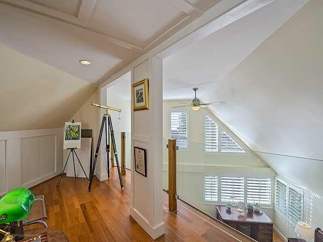 Photo 7: Photos: 6001 GLENEAGLES DR in West Vancouver: Gleneagles House for sale : MLS®# V1052753