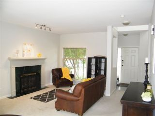 """Photo 3: 43 8675 209 Street in Langley: Walnut Grove House for sale in """"Sycamores"""" : MLS®# R2100072"""