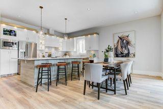 "Photo 9: 24402 112 Avenue in Maple Ridge: Cottonwood MR House for sale in ""Highfield Estates"" : MLS®# R2601941"