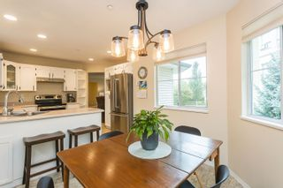"""Photo 11: 42 19060 FORD Road in Pitt Meadows: Central Meadows Townhouse for sale in """"REGENCY COURT"""" : MLS®# R2613518"""