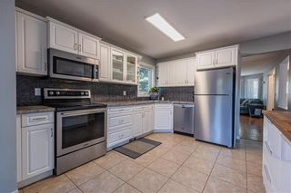 Photo 9: 3 Fairland Cove in Winnipeg: Richmond West Residential for sale (1S)  : MLS®# 202114937