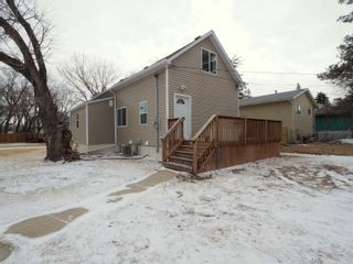Photo 38: 141 11th Street NW in Portage la Prairie: House for sale : MLS®# 202100557