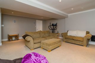 Photo 14: 20610 44A AVENUE in Langley: Langley City House for sale : MLS®# R2203838