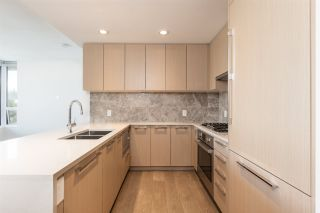 Photo 5: 1805 3487 BINNING Road in Vancouver: University VW Condo for sale (Vancouver West)  : MLS®# R2447967