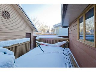 Photo 11: 203 SHAWCLIFFE Circle SW in Calgary: Shawnessy House for sale : MLS®# C4089636