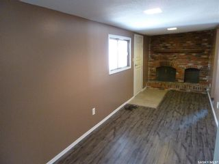 Photo 8: 214 Nelson Place in Warman: Residential for sale : MLS®# SK855578