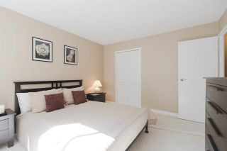 """Photo 15: 204 6759 WILLINGDON Avenue in Burnaby: Metrotown Condo for sale in """"BALMORAL ON THE PARK"""" (Burnaby South)  : MLS®# R2261873"""