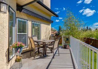 Photo 27: 231 Shawnee Gardens SW in Calgary: Shawnee Slopes Detached for sale : MLS®# A1114350