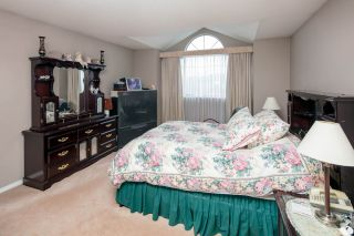 Photo 18: 4475 FRASERBANK PLACE in Richmond: Hamilton RI House for sale : MLS®# R2535319