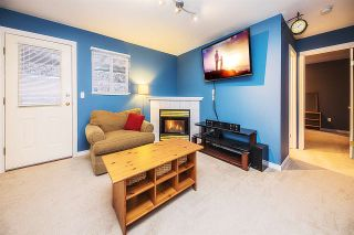 Photo 13: 20261 123 Avenue in Maple Ridge: Northwest Maple Ridge House for sale : MLS®# R2341017