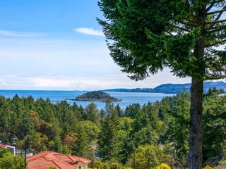 Photo 58: 3468 Redden Rd in Nanoose Bay: PQ Fairwinds House for sale (Parksville/Qualicum)  : MLS®# 883372